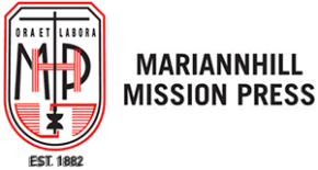 Mariannhill Mission Press